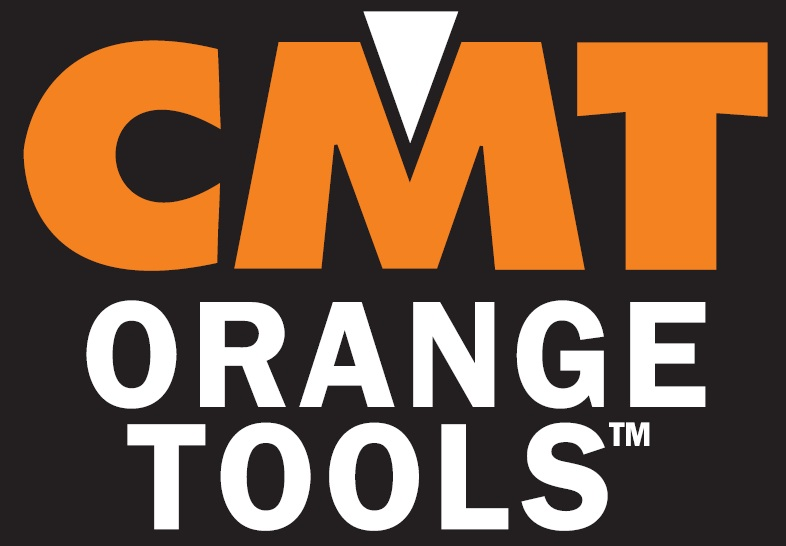 Cmt orange tools website